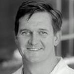 Dr. Larry Van Thomas Crisco, MD
