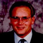 Jordan Kuppinger
