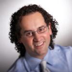 Dr. Jon Edward Mendelsohn, MD