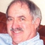 Henry William Eisenberg