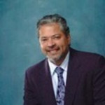 Dr. Randolph Ramirez, MD