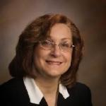 Dr. Deborah K Kasica, MD
