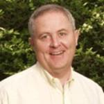 Dr. James Maurice Langevin, MD