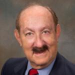 Jerry Margolin