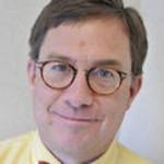 Dr. Steven Verne Inman, MD