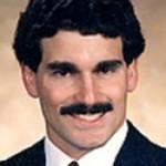 Robert Edward Tanenbaum