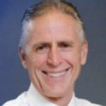 Dr. Perry Lynn Haney, MD