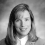 Dr. Amanda Nichole Diehl, MD