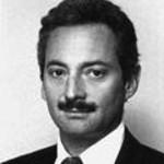 Dr. Leonard Eric Maliver, MD