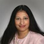 Dr. Nidhi Dugar, MD