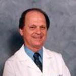 Dr. Stanford Manning Noel, MD