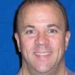 Dr. David Joseph Alengo, MD