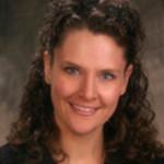 Dr. Kara Fadel Burnett, MD