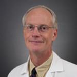 Dr. James Wilson Walker Jr, MD