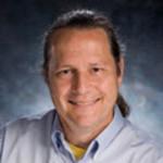 Dr. William Roy Webb, MD