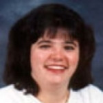 Jennifer Kungle