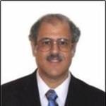 Dr. Dana Wiseman, MD