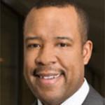 Dr. Eric Sean Ward, MD