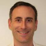 Dr. Daniel Harlan Jacobson, MD