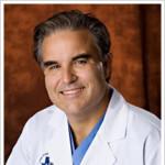 Dr. Von Landon Evans, MD