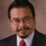 Joel Barrientos