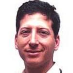 Dr. Jeffrey Owen Richker, MD
