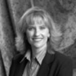 Dr. Angela Maria Meyer, MD