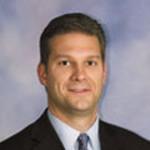 Dr. Jeffrey Thomas Prem, MD