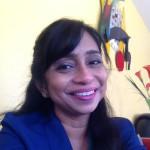 Dr. Tasneem Bader Omarali, MD