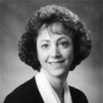 Dr. Donna M Oneill, MD