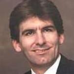 Dr. Christopher Keith Nagy, MD