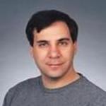 Dr. Eric L Martin, MD