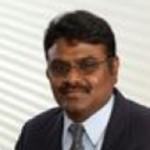 Dr. Subbiah Rajaguru, MD