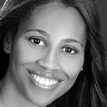 Dr. Mytia Sherron Mcneal, MD