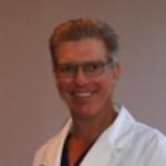 Dr. Patrick George Mcmenamin, MD