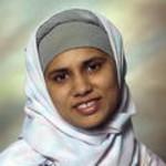 Dr. Saba Azher Ansari, MD