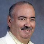 Dr. Joel De Volentine Brooks, MD