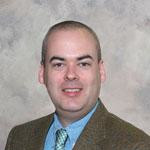 Dr. Clark Hunter Allen, MD