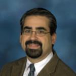 Dr. Vito Antonio Capotorto, MD