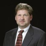 Dr. Steven Craig Humphreys, MD