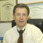 Dr. Harold Lee Thies, MD