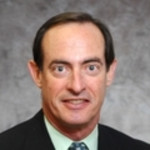 Dr. Timothy E Oboyle, MD