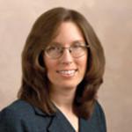 Dr. Donna Rae Adams, MD