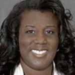 Dr. Rhonda Lynn Haston, MD
