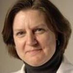Dr. Mary Lynn Czymbor-Hepburn, MD