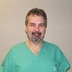 Dr. Nathan Wade Baker, MD