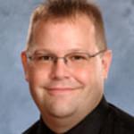 Daniel Dennis Elsholz