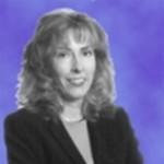 Susan Schaberg
