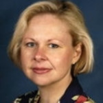 Dr. Renee Adams Bornemeier, MD