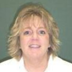 Dr. Christy L Dibble, DO